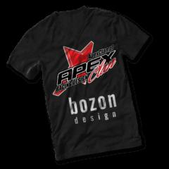 T-Shirt ApexClan