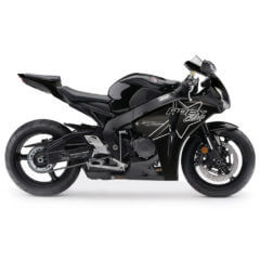 Design Honda CBR1000RR