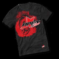 T-shirt Wheeler